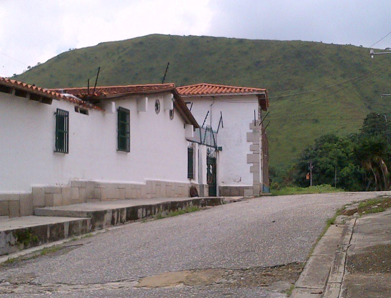 Centro Vasco Venezolano de Carabobo