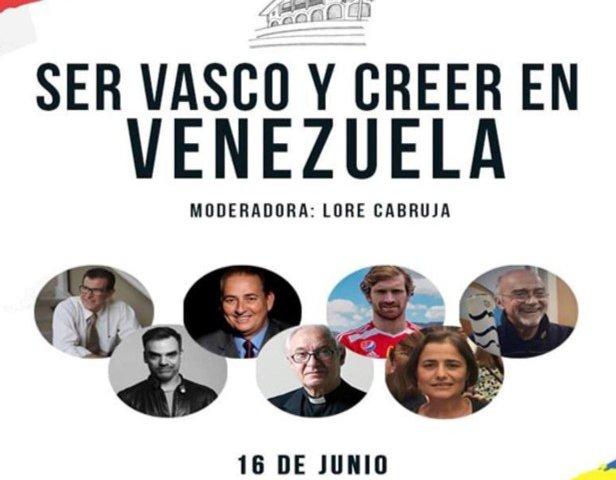 Ser Vasco