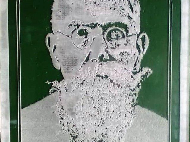Alejo Zuloaga